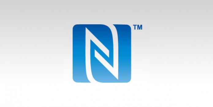 [Image: NFC_logo-695x348.png]